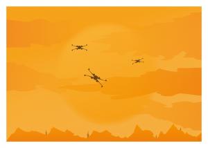 rogue squadron-01